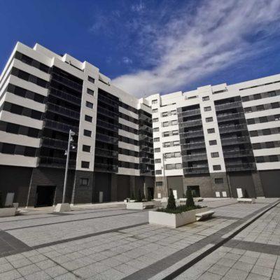 diseño arquitectura edificios bizkaia